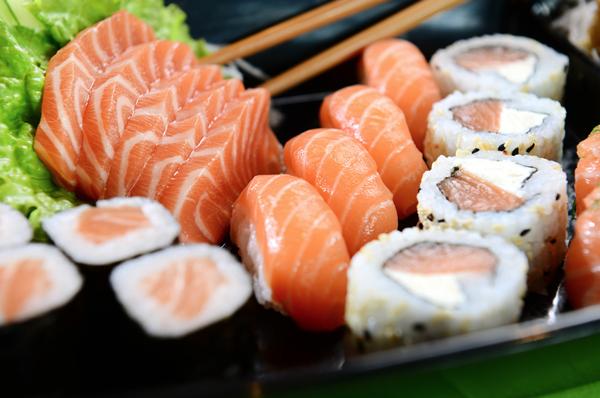 Chế độ ăn kiêng giảm cân hiệu quả nhanh theo nhóm máu