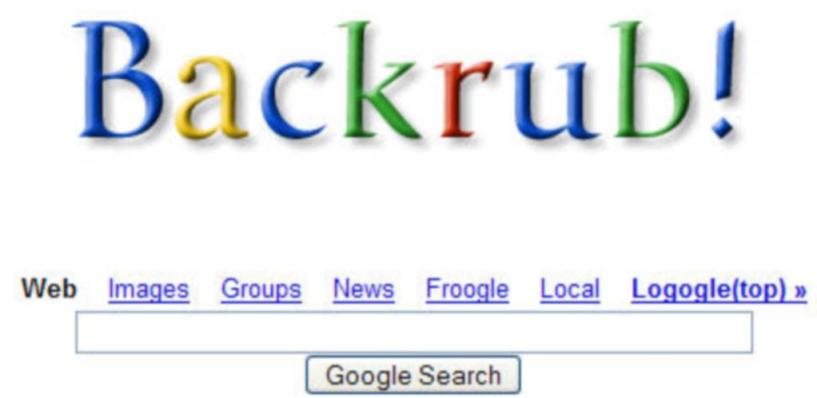 Ceo google từng rao bán công ty với giá 16 triệu usd