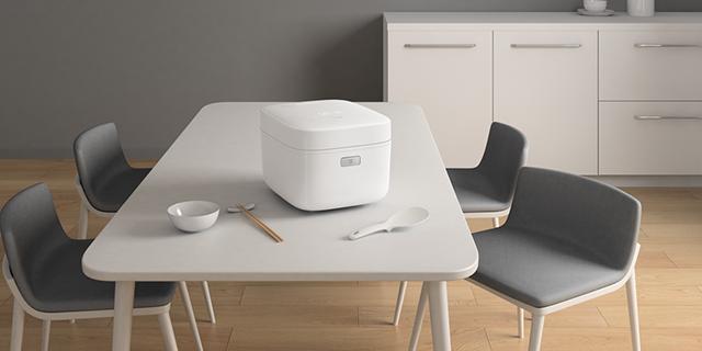 Cách biến căn nhà của bạn thành smart với thiết bị của xiaomi
