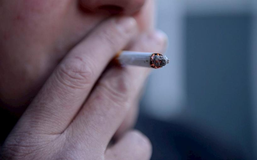 Béo phì có thể gây ung thư bạn nên cẩn thận
