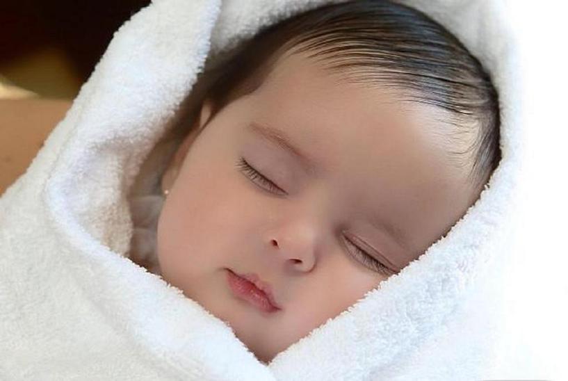 Giải mã hiện tượng cứt trâu ở trẻ em dành cho các mẹ
