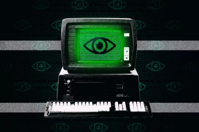 Đi tìm sự thật về ransomware petya bạn có biết